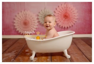 cakesmash-splashen