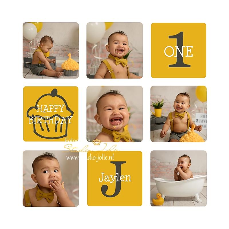cakesmash-jongen-oker-geel.jpg