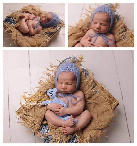 newborn-fotoshoot-blauw.jpg
