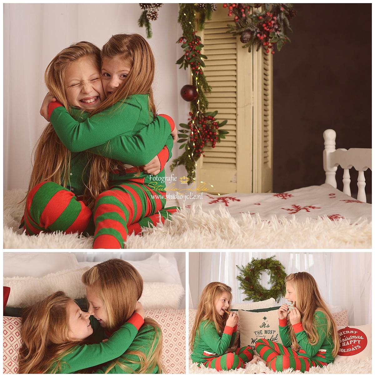 kerst fotoshoot kids.jpg