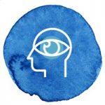 Studio Leardi - Dott. Gennaro Massimo Leardi - Medico Chirurgo - Specialista in Psicologia Medica - Psicoterapeuta - Psicologo