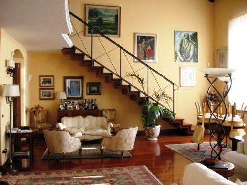VILLA DELL800 IN STILE LIBERTY COMPLETAMENTE RISTRUTTURATA  Studio Lorenzini  LR Immobiliare
