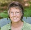 Kathy Ogburn