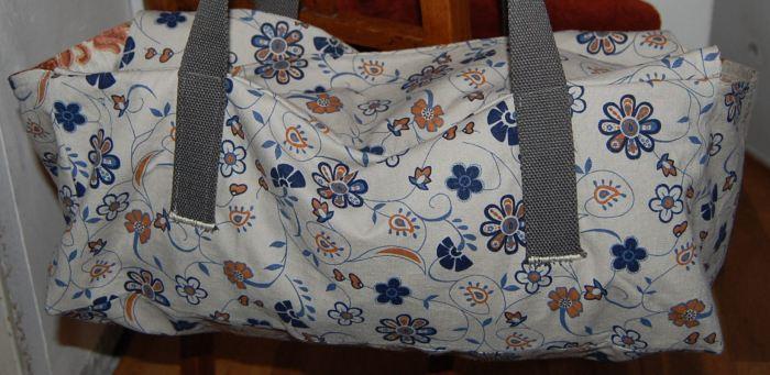 breitas naaien door studio paars