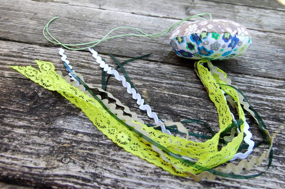 kwal maken voor kinderkamer door studio paars