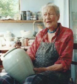 Ursula Mommens in conversation