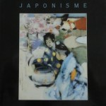 Northern Centre for Contemporary Art, Sunderland 1986. Subtitled - Japanese Reflections in Western Art. 48 pages softback in good + condition. An exhibition of Japanese art, including ceramics and their western counterparts i.e. Hamada + Leach. £8