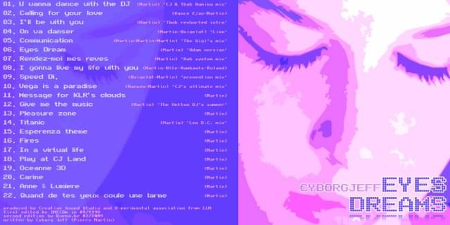 eyesdreamSE copie