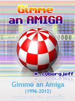 v_alb_gimmeanamiga