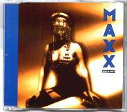 MAXX - Get a way