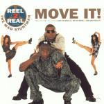 145. I like to move it 'remix'