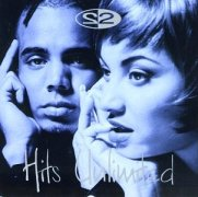 2 Unlimited - Hit's Unlimited
