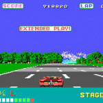 171. Outrun (remixed theme)
