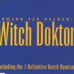 162. Witch Odktor !