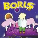 186. Boris Trance