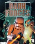 Dark Force