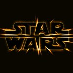266. Star Wars