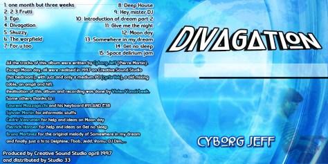 divagation_redo