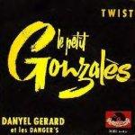 288. Gonzales (Core Mix)