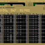 Module Pack 1996