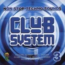 club system 3