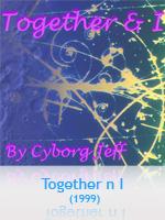 Together n I