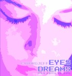 cover eyes dream SE
