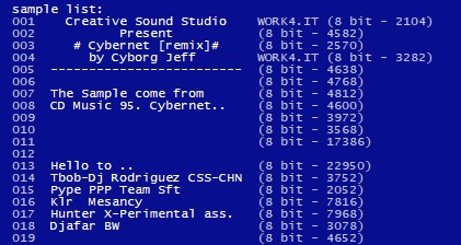 cybernet.it