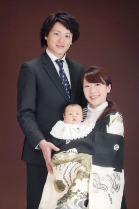gallery-omiyamairi001