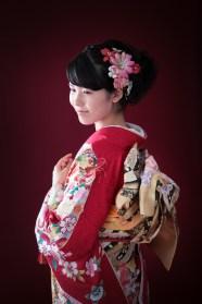 gallery-seijinshiki001