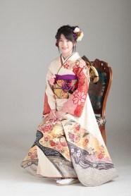 gallery-seijinshiki015