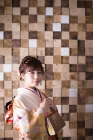 gallery-seijinshiki020