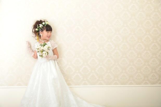 gallery-shichigosan065