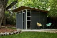 DIY Shed Kits | Design & Build Your Own Backyard DIY Sheds ...