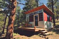 Studio Shed | Modern, Prefab Backyard Studios & Office ...