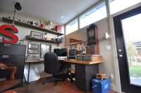Prefab Office Sheds & Kits for Your Backyard Office ...