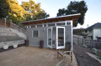 Backyard Sheds, Studios, Storage & Home Office Sheds ...
