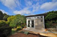 Backyard Sheds, Studios, Storage & Home Office Sheds ...