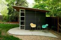 Storage Sheds | Prefab, DIY Shed Kits for Backyard Storage ...