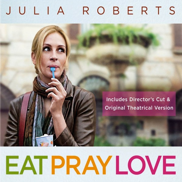 eat-pray-love film