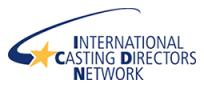 logo_icdn