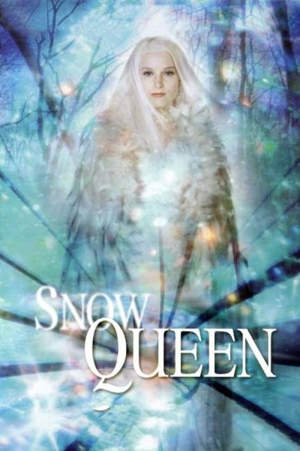 Snow-Queen-2002-poster-433x650
