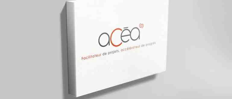 aCea|StudioZAV XavierFOULON|DesignerGraphiqueDirecteurArtistiqueWedesignerGraphisteFreelance|Lille Lens Douai(NordPas de Calais)