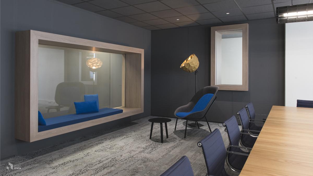 CRM kantoren_boardroom 1