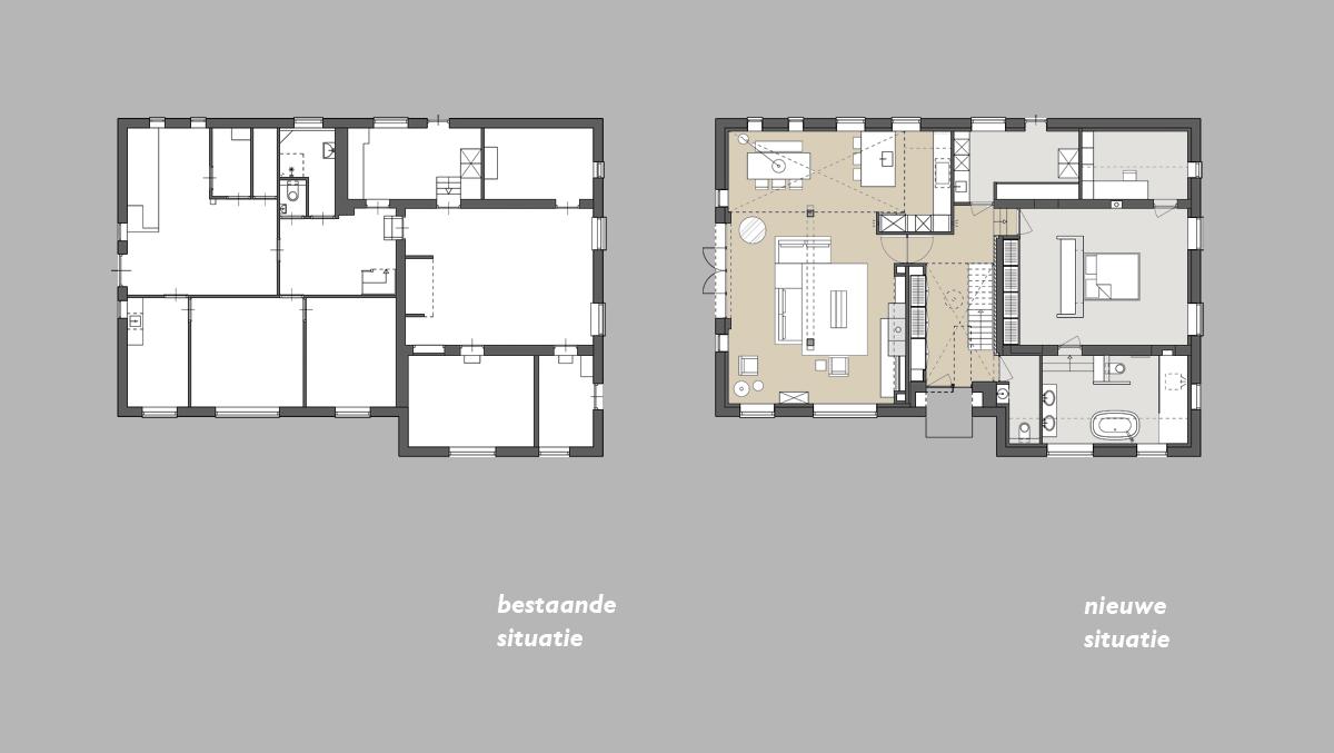 studio-zebra_woonboerderij-hoogland_10