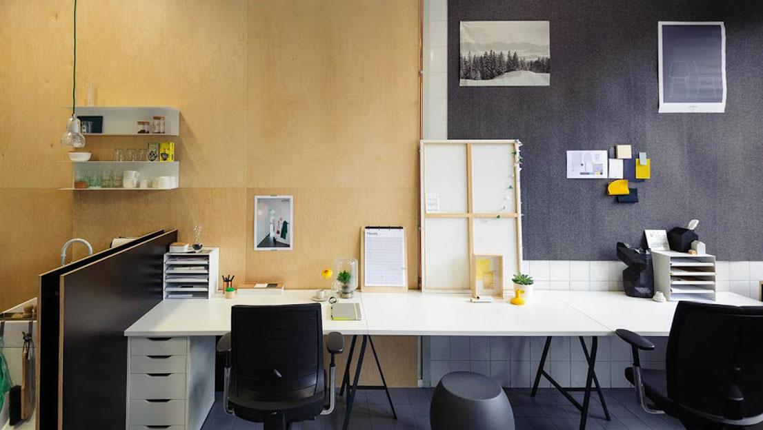 beeld-studio1