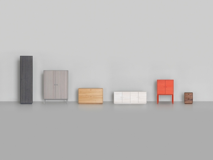 Kin-collection-by-Mathias-Hahn-for-Zeitraum-03