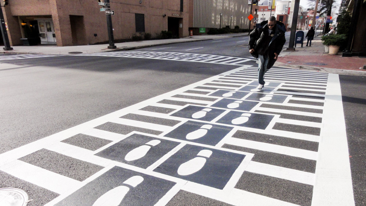 strook4-Hopscotch-Crosswalk-Colossus-overhead