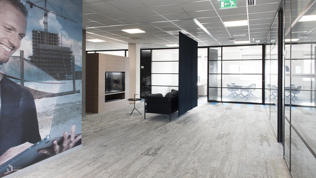 CRM kantoren_1 entree