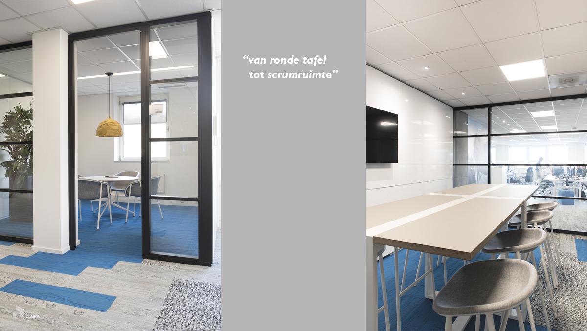 CRM kantoren_4 vergaderen